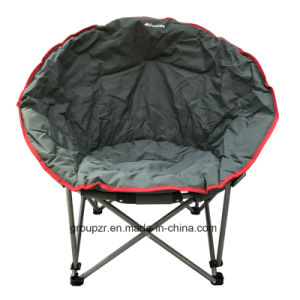 Camping Folding Chair Moon Chair pictures & photos