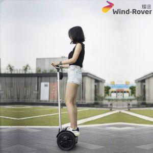 Newest Vivi Smart Balance Electric Dirt Bike Electric Vehicle pictures & photos