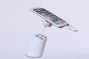 Security Display Stand for Mobile Phone SA1022 pictures & photos