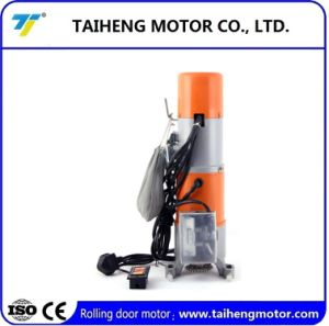 Electric Motor for Gate Motor with Ce SGS CCC pictures & photos