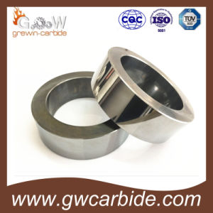 Tungsten Carbide Rolling Rings with High Quality pictures & photos