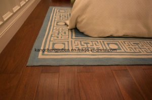 Factory Direct Selling Household Wood Parquet/Hardwood Flooring (MN-04) pictures & photos