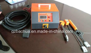 Induction Heater Spq1. /Electric Induction Heater pictures & photos