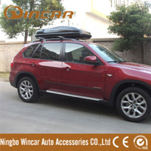 Win18 Roof Box Cargo Carrier Box pictures & photos