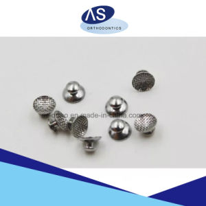 Orthodontic Lingual Buttons pictures & photos