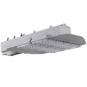 Moudle Design LED Street Lamp 84W with High Quality Aluminum Body pictures & photos