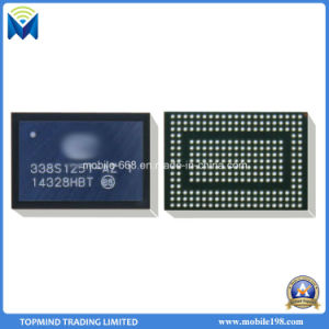 338s1251 PA IC Chip for iPhone 6 Big Power Amplifier IC pictures & photos