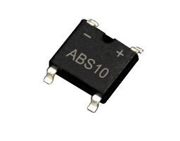 ABS2~ABS10 Series Bridge Rectifier for LED Lighting pictures & photos