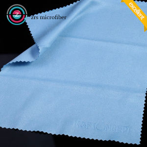 Best Microfiber Lens Cleaning Cloth pictures & photos