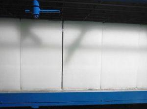 20t Per Day Ice Block Machine pictures & photos