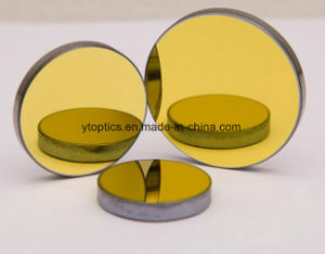 D19mm Si Mirror for CO2 Laser, Laser Mirrors pictures & photos