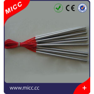 Micc Cartridge Heater / Rod Heater pictures & photos