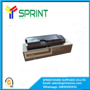 Tk6305 Copier Toner for Kyocera Taskaifa 3500I/4500I/5500I pictures & photos