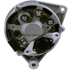 Auto Alternator for Deutz, Khd Tpaktep, 28-0633, Ca76IR, 1171617, 280633, 441355, 441494, L 30 130, L30130, Cal21101, 12V 33A pictures & photos
