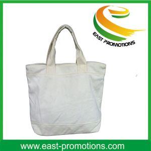 Popular Eco-Friendly Cotton Bag pictures & photos