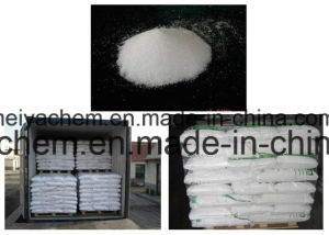 Chemical Neopentyl Glycol /Npg Is Used for Industrial Polyester Resin pictures & photos