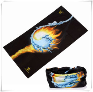 Most Popular Multifunctional Seamless Tube Bandana Scarf pictures & photos