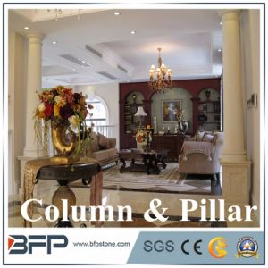 Column Pillar Design for Home Decorative pictures & photos