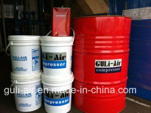High Quality Screw Air Compressor Oil pictures & photos