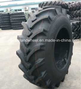 Farm Agricultural Tire (18.4-28) Tubeless pictures & photos