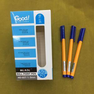 583 Stick Ball Point Pen 50PCS/Box pictures & photos