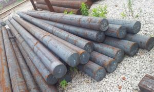 Factory Supply Round Bar for Building Material (20#) pictures & photos