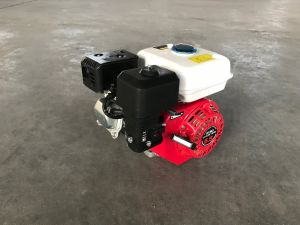 Small Engine Gasoline Engine Honda Type Gx200 pictures & photos