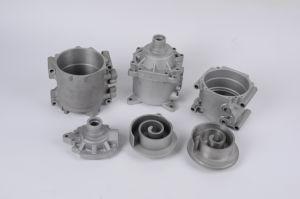 Automobile Parts pictures & photos