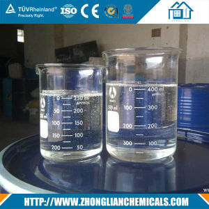 Triethylene Diamine Teda-33 Triethylene Diamine Teda-33 Triethylene Diamine Teda-33 pictures & photos