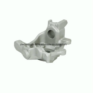 High Quality Prefect Precision Gravity Casting Part pictures & photos