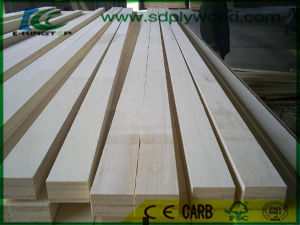 Good Quality of LVL Bed Slat/Bed Frame pictures & photos