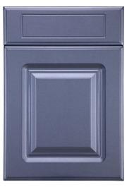 High Quality Kitchen Cabinet Door Gas Spring (cabinet door) pictures & photos