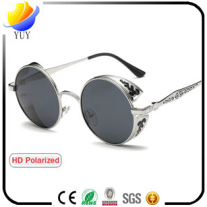 EU&Us Tide Restore Ancient Momo Reflect Light Sunglasses pictures & photos