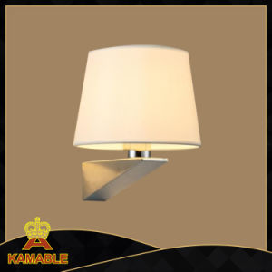Modern Hotel Room Wall Lighting (KADXB-8878) pictures & photos