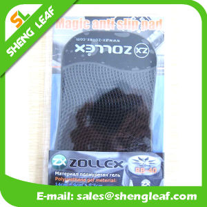 Big Anti Slip Pad Good quality Purchase Accessories pictures & photos