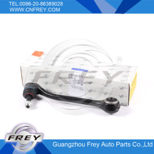 Lower Control Arm Front Left 31103451881 for X3 E83 pictures & photos