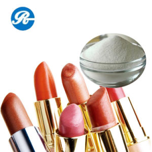 (Methyl Paraben) -Used in Cosmetic Preservative of Methyl Paraben pictures & photos