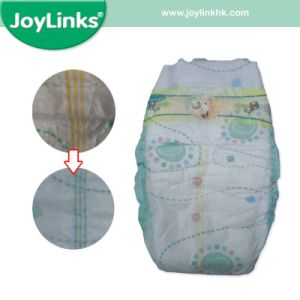 2017 Hot Sales Disposable Baby Diaper with Competitive Price pictures & photos