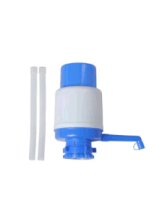 Handle Water Pump for Bottled Water&Manual Handle Pump pictures & photos