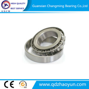 Factory Supply Single Row 32000 Series Tapered Roller Bearing pictures & photos
