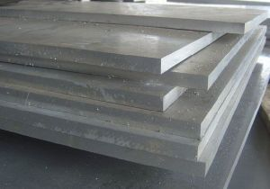 Carbon Steel Plate S10c-S55c pictures & photos