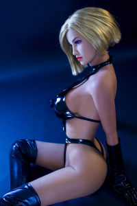 Factory Cheap Price Real Sex Doll Realistic Love Dolls for Man pictures & photos