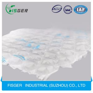 Factory Direct Air Bubble Bag Wrap with Cheapest Price pictures & photos