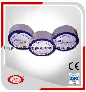 Self Adhesive Flash Band pictures & photos