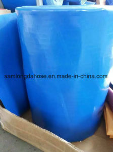 """14"""" PVC Layflat Hose for Irrigation pictures & photos"""