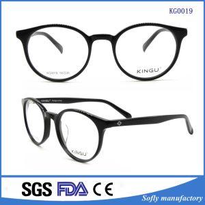 Fashion European Style Titan Eyeglasses Optical Frames Price pictures & photos