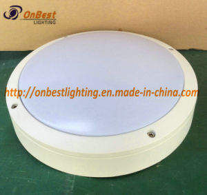 Hot Sales Bulkhead Light 18W LED Light in IP65 pictures & photos