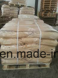 Sodium Carboxy Methyl Cellulose/CMC for Food Additive, Medicine pictures & photos