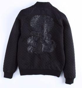 Men′ S Fashion Design Outdoor Windbreaker Casual Jacket pictures & photos