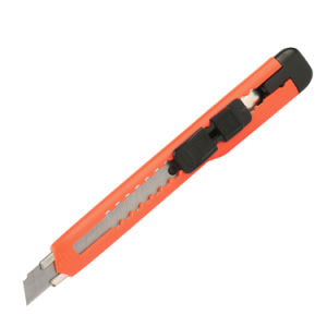 Plastic Cutter Knife Popular in America pictures & photos